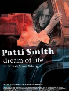 patti_smith_dream_of_life_ver2