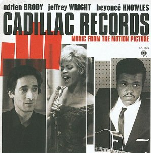 Cadillac_Records_-_Single_CD