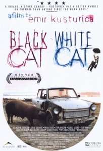 black-cat-white-cat-movie-poster-1998-1020203431