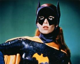 batgirl_13