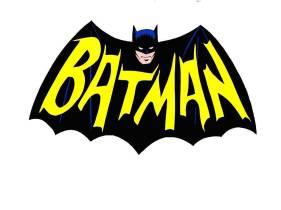 Batpaper