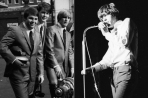 beach-boys-rolling-stones-hulton-archive
